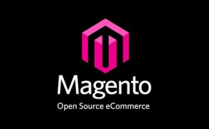 magento-feature