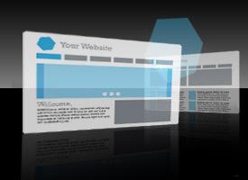 web-professional