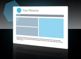 web-starter