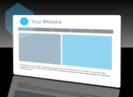 web-active