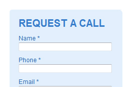 request-a-call